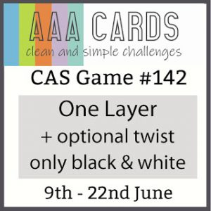 AAA Cards CAS Game 142