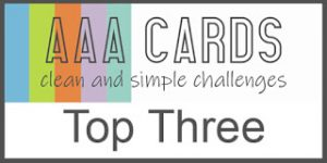AAA Cards Top Three