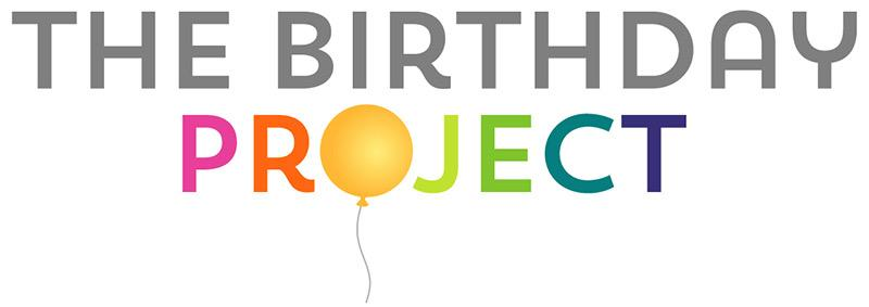 MFT Birthday Project